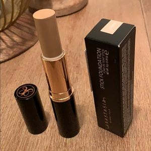 Anastasia Foundation Stick - NEW